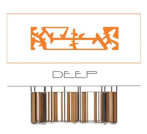 deepMin