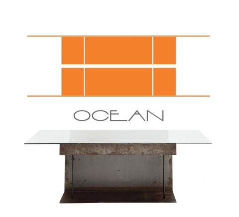 oceanMin