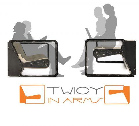 twicy-inarms-sofa