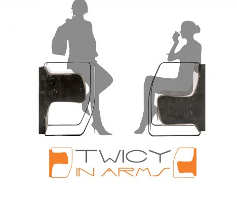 twicy-inarms-stool