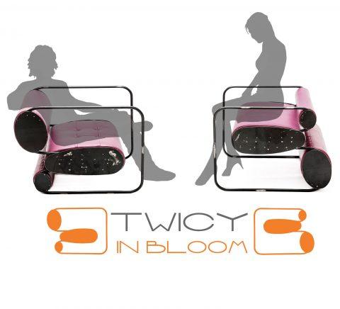twicy-inbloom-arm
