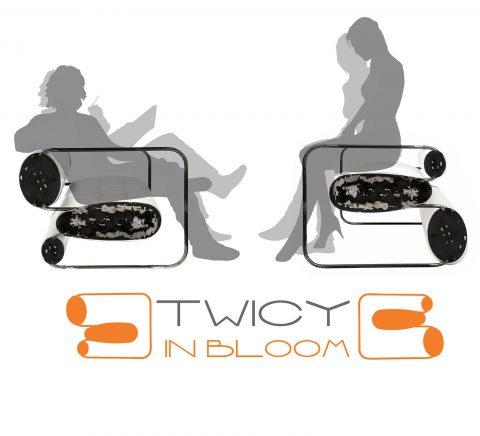 twicy-inbloom-sofa