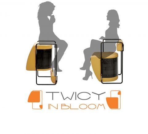 twicy-inbloom-stool