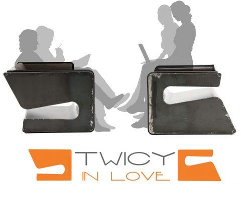twicy-inlove-sofa