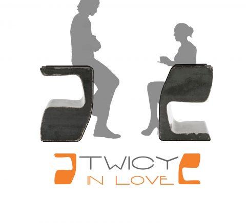 twicy-inlove-stool